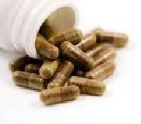 oligo herbal capsules