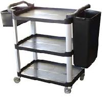 Food Trolley