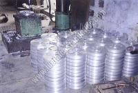 Aluminium Alloy Castings - (03)
