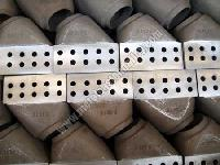 Aluminium Alloy Castings - (06)