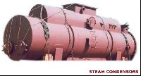 Steam Condensors