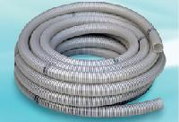 Pvc Flexible Non-toxic Hose - Pipe