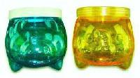 Pet Jar (animal Jar)