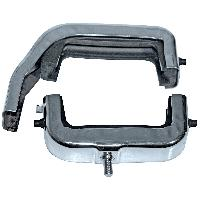 Radiator Mounting Bracket