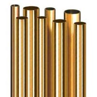 Copper Nickel Pipes, Copper Nickel Tubes