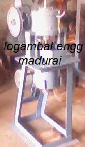Vermicelli Machine: