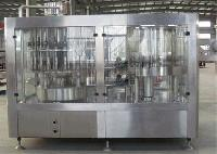 Beverage Processing Equipment