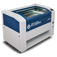 Epilog Fusion 40 - Co2 Laser Engraving & Cutting Machine (40
