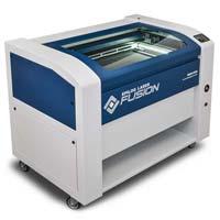 Epilog Fusion 32 - Co2 Laser Engraving & Cutting Machine (32
