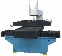 SHEET LASER CUTTING SYSTEMS