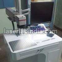 Solar Cell Scribing & Cutting Machine
