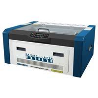 Epilog Mini 18 Laser Engraving & Cutting Machine