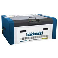 Epilog Mini 24 Laser Engraving & Cutting Machine