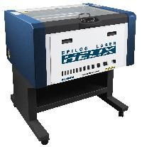 Laser Engraving Machines from