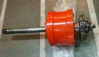 Planetary Gear Boxes - Equivalent to alfa Laval