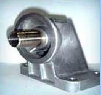 Oil Filter Adaptors