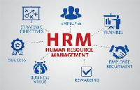 Pg Diploma In Human Resource Management