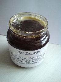 Malt Extracts