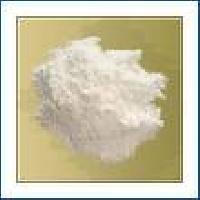 Sodium Lauryl Ether Sulfate