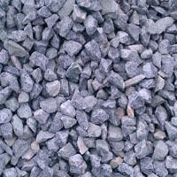 Rock Stone Chips