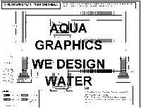 Civil Engineering Drawing Services