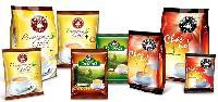 Konyak Assam Ctc Tea