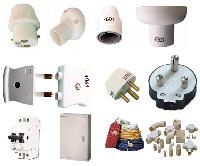 Low Voltage Electrical Accessories