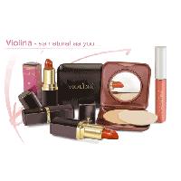 violina cosmetic