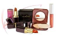 Violina Cosmetic Products