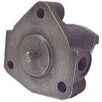 KAMCO G Rotor Pump (Rear)