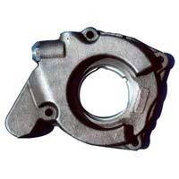 WML G Rotor Oil Pump