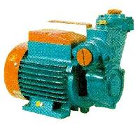 Self Priming Centrifugal Monoblock Pumps