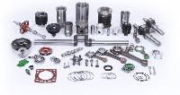 Diesel Engine Spare