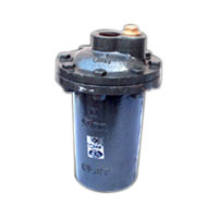 Steam Traps Manufacturers Suppliers Amp Exporters In India