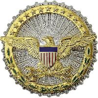Military Badges