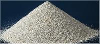 Brg Calcium Powder