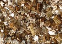 Industrial Minerals