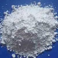 MAGNESIUM OXIDE FROM INDIA