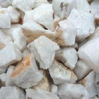 QUARTZ MINERAL MADE IN INDIA