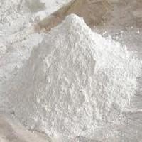 White China Clay Powder In India