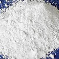 Zirconium Silicate