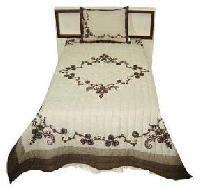 Decorative Quilts 03