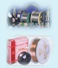 Industrial Products - Migwire