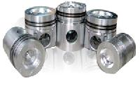 Diesel Engine Generators Parts