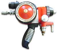 Flame Spray Gun Model Imc - (88)