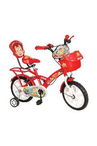 Little Star Ibc 14 Bicycle