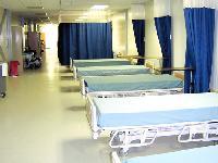 Hospital Linen