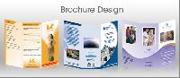 Brocher Design Service