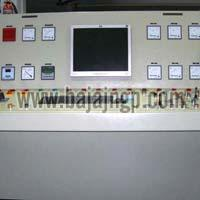 Control Panel / Industrial Control Panel / Electric Control Panel / Process Control Panels