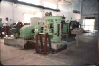 2 Hi Skin Pass Rolling Mill Equipment